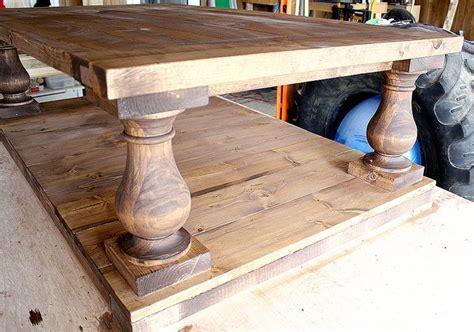 diy restoration hardware table best 25 coffee table decorations ideas on