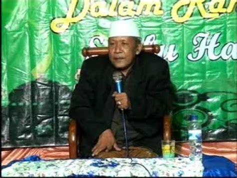 download mp3 gratis ceramah maruf islamudin download lagu gratis ceramah kh misbah kholili di acara