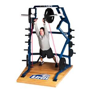 power lift machine pro plate load strength equipment