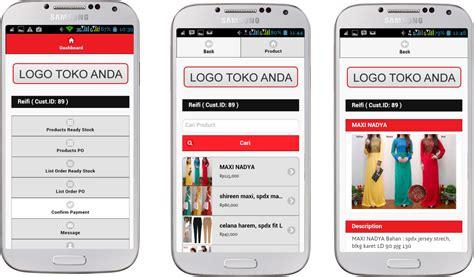 membuat aplikasi android terbaik 8 aplikasi terbaik untuk membuat app android oposip