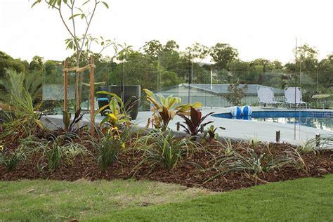 Backyard Rescue Pools Brett S Backyard Rescue By Outdoor Secrets Landscape
