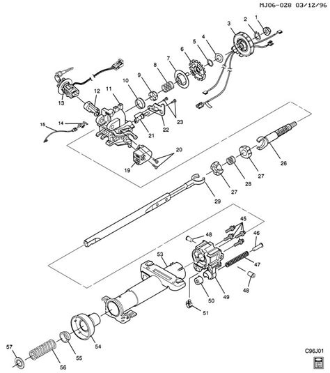 car engine manuals 1989 lincoln continental spare parts catalogs parts for 1999 lincoln town car wiring diagram and fuse box
