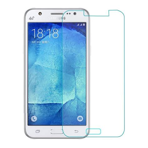 Tempered Glass Samsung Galaxy Z2 2016 New Screen Protectorantigores tempered glass samsung galaxy j7 2016 screen protector 綷 綷 綷