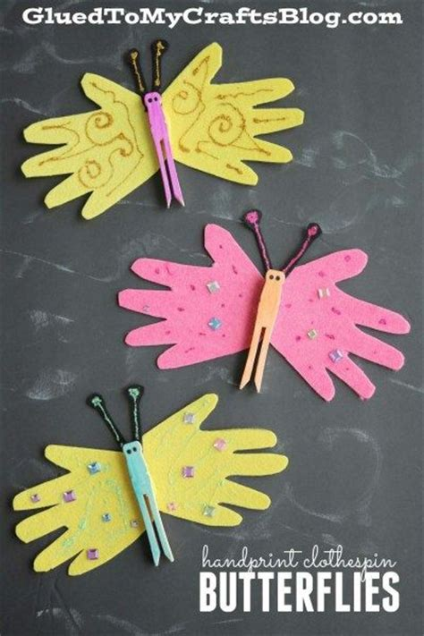 august crafts 25 best ideas about crafts on