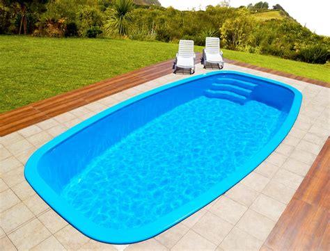 piscina in image gallery piscina