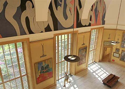 picasso paintings barnes foundation a picasso exhibition at the barnes foundation takes up