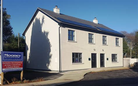 new homes for sale in wexford daft ie