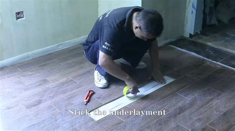 how to fix pergo laminate floor how to replace a damaged floor panel rmvb
