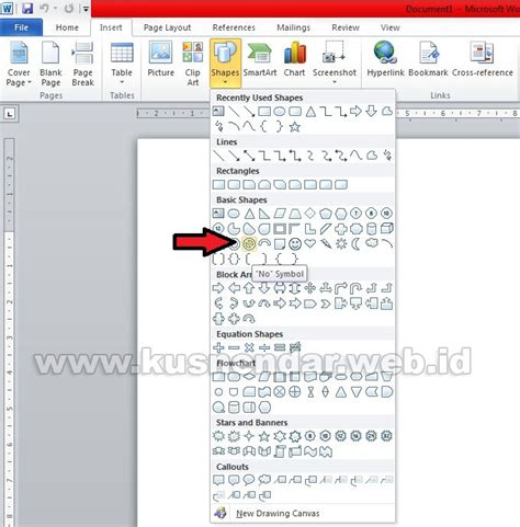 cara membuat cv di ms word 2007 how to freeze panes excel freeze panes to make excel