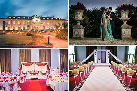 asian wedding venues uk find amazing venues for your asian wedding confetti co uk