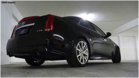 car repair manuals download 2009 cadillac cts v navigation system cadillac cts v service repair manual cadillac cts v pdf downloads