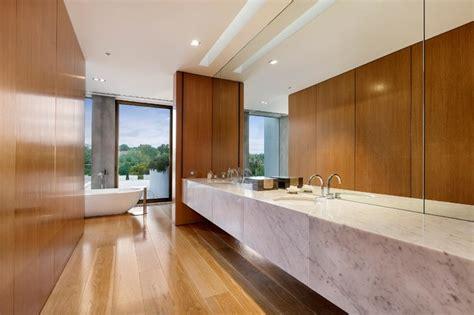 bathroom centre melbourne urban angles bathrooms modern bathroom melbourne