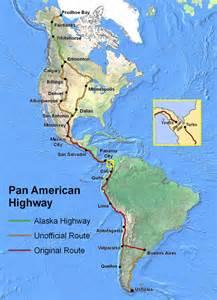 list of world record highways oddiworld