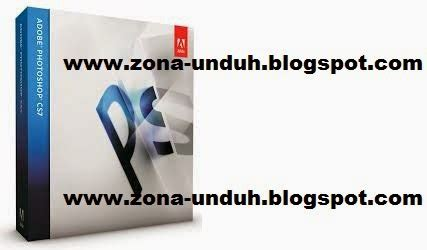 download adobe photoshop cs7 full version gratis download adobe photoshop cs7 terbaru full version serial