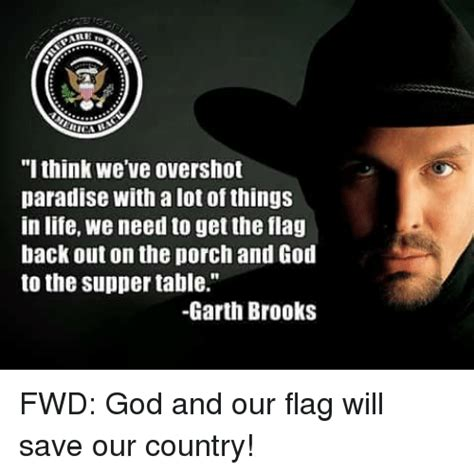 Garth Brooks Meme - funny garth brooks memes of 2016 on sizzle fail