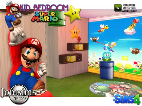mario bedroom ideas mario bedroom