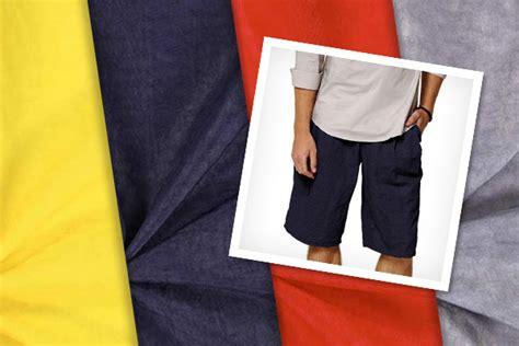 Tessuti Costumi Da Bagno by Tessuti Per Costumi Da Bagno Tessuti