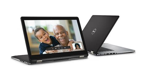Laptop Dell Inspiron 15 7000 Series et deals dell inspiron 15 7000 series touchscreen laptop for 950 extremetech