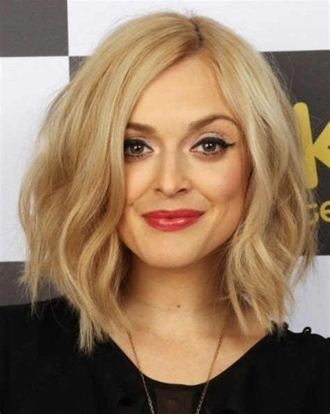 bob hairstyles in blonde bob on pinterest bobs bob haircuts and haircuts