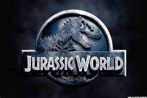 jurassic success 7 box office bombs worse thestreet