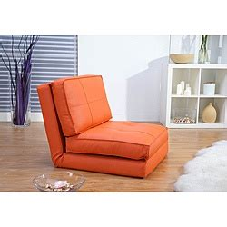 futons baltimore baltimore orange convertible chair bed chair bed tvs
