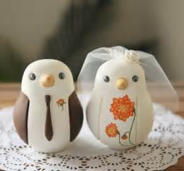 birds wedding cake toppers bird wedding cake toppers rachael edwards