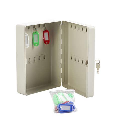 keyline metal key cabinet discount door hardware