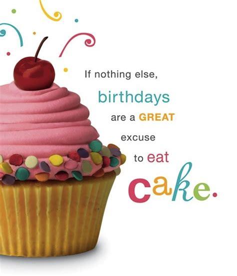 Birthday Card Cupcake The Cupcake Activist Cupcake Flavor Strips In Birthday Card