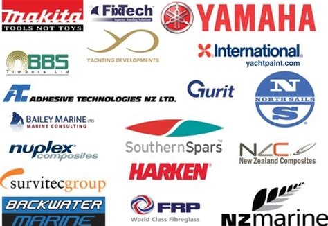 survitec group nz the marine and aviation safety specialists excitement at 16th annual marine trades challenge