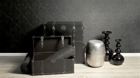 armadio nero dalani armadio nero eleganza e grande stile