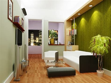 Nature Concept In Interior Design by Room Design Ideas Interiors And Room
