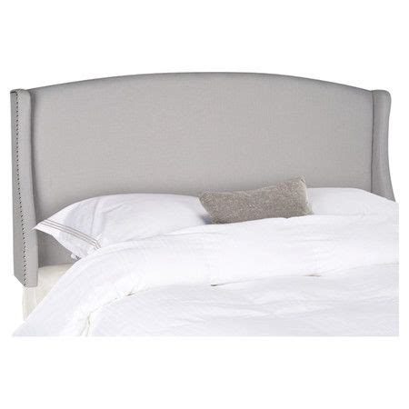 carrie upholstered headboard joss and main chic and