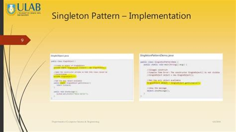 pattern software engineering design pattern software engineering