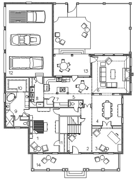 eclectic house plans chiswick house floor plan syon house floor plan eclectic