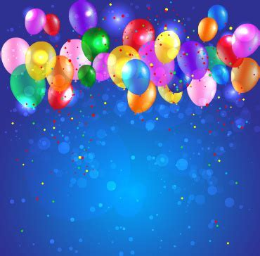 Birthday Background   HD Backgrounds Pic