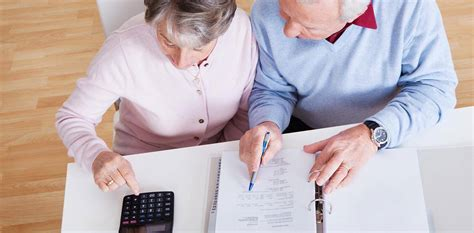 aging in place home renovations for seniors