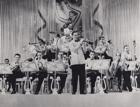 big band swing musicians benny goodman orchestra search bandleaders
