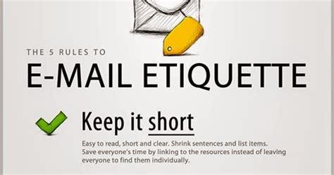 email etiquette pdf warren sparrow e mail etiquette poster