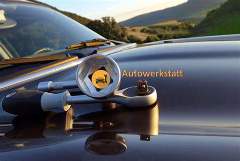 Autowerkstatt Portal by Ks Autoglas Zentrum Bornheim Autowerkstatt Bornheim