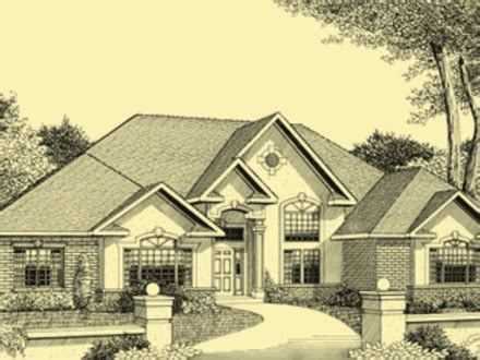 one colonial house plans one colonial house plans treesranch com