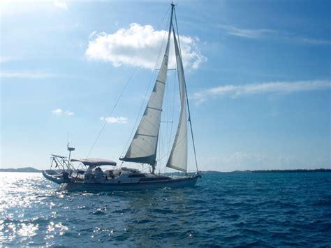 bermuda catamaran rental yacht rentals in bermuda yacht rentals