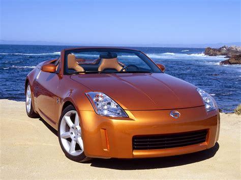 best car repair manuals 2006 nissan 350z roadster interior lighting nissan 350z roadster specs 2005 2006 2007 autoevolution