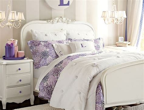 purple lilac bedroom ideas luxury bedroom ideas for teenage girl using purple accent