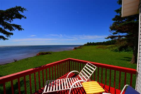 pei cottage pei waterfront cottage for sale prince edward island