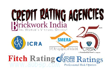 bank of china credit rating firms paying rating agencies is conflict of interest rbi