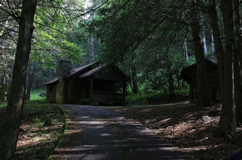 Va State Parks With Cabins by Va State Parks W Cabins Pictures To Pin On