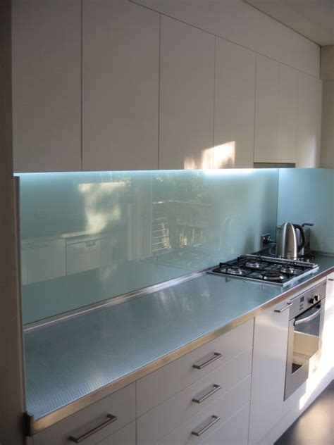 How To Install Kitchen Island Cabinets 17 best images about benchtops on pinterest stainless