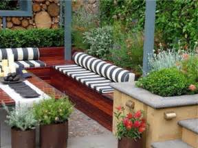 Ideas For Small Patios by Patio Decorating Ideas For Lovely Home Traba Homes