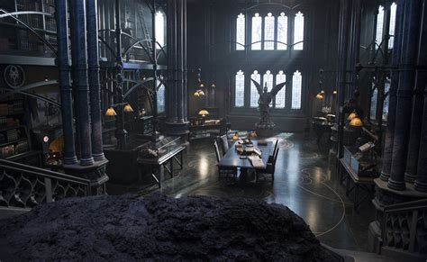 the institute of three new mortal instruments city of bones stills from