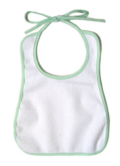 Bib Baby bib related keywords bib keywords keywordsking